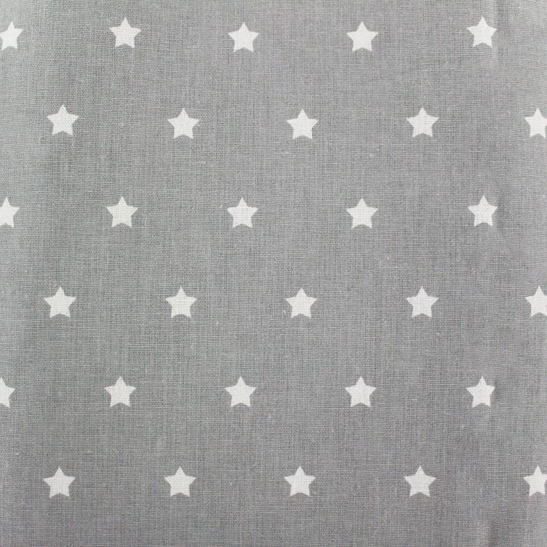 sale retailer f9db7 2a1e6 tissu-coton-cretonne-stars-fond-gris-x-10cm.jpg