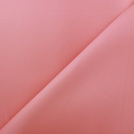 Imitation leather Karia - pink x 10cm