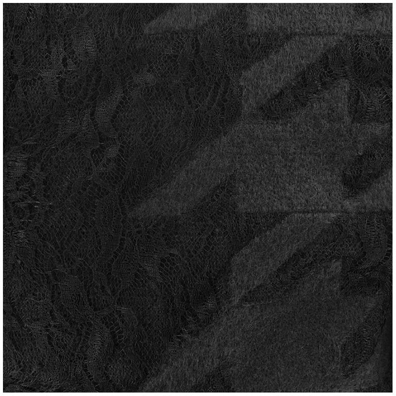 Tricherie femme déquitation coq noir - tube-mature