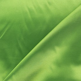 Lining fabric - sage x 10cm