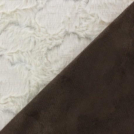 Hily Fur - cream x 10cm