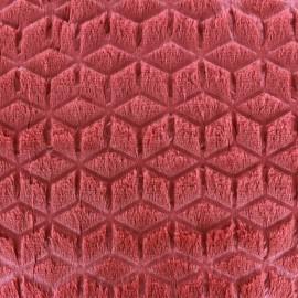 Fourrure Illusion grenadine x 10cm