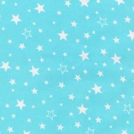 Tissus Pas Cher 100 Coton Tissu Flanelle Cozy Cotton étoiles