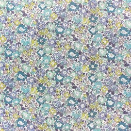 Liberty fabric Michele D x 10cm