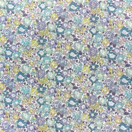 Liberty fabric Michele D x 10cm