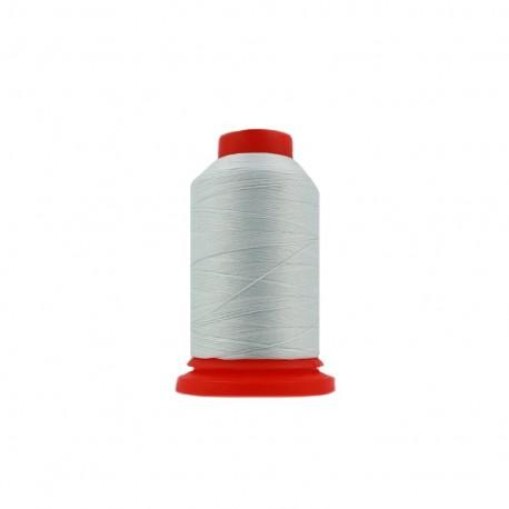 Cone of Serging-overlock foam thread 1000 m n°100 - vent