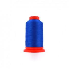 Cone of Serging-overlock foam thread 1000 m n°100 -Bresse