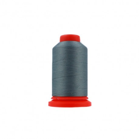 Cone of Serging-overlock foam thread 1000 m n°100 -Amiante