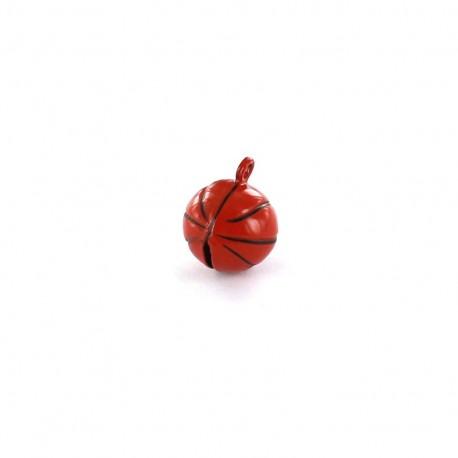 Little bell basket ball