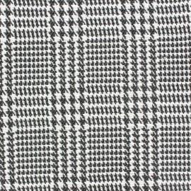 Tissu toile Olot x 10 cm
