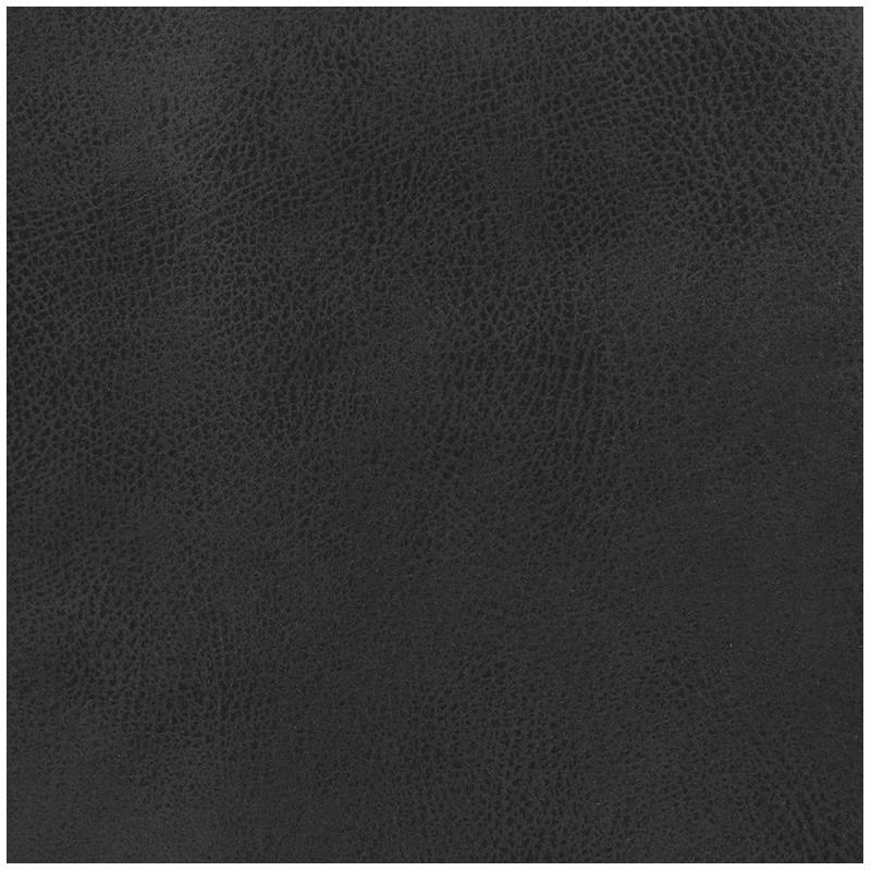 simili cuir kentucky noir x 10cm ma petite mercerie. Black Bedroom Furniture Sets. Home Design Ideas
