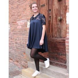 """""""Celine Dress"""" sewing pattern -"""