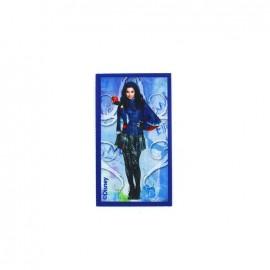♥ Iron on canvas patch Descendants - Evie Apple ♥