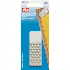 Prym's Eraser, universal purpose