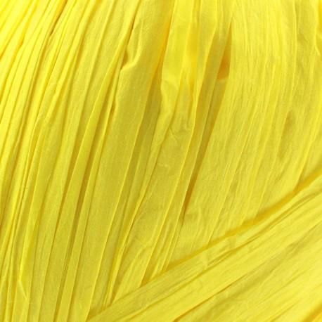 Creativ paper - yellow ( x9m)