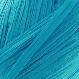 Creativ paper - turquoise ( x9m)