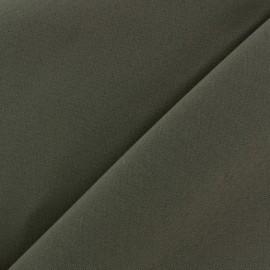 Burling Fabric - havane x 10cm