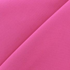 Burling Fabric - candy pink x 10cm