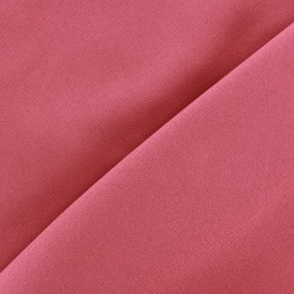 Burling Fabric - blush x 10cm