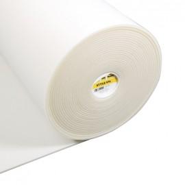 Entoilage molletonné Style-vil blanc Vlieseline x10cm