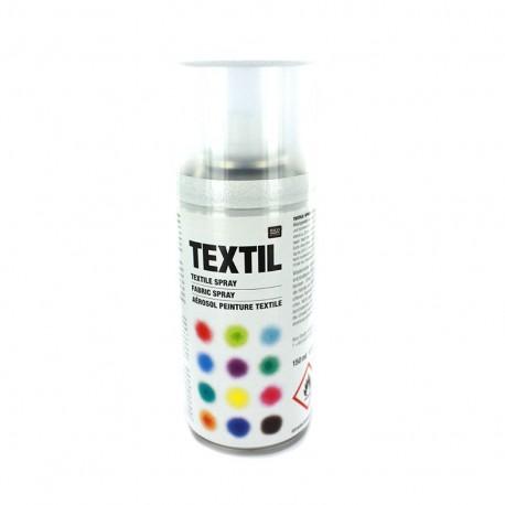 Fabric spray - glitter iridescent