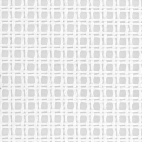 Canvas Soudan - white x 10cm