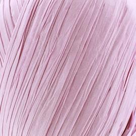 Raphia lilas (pelote de 55m)