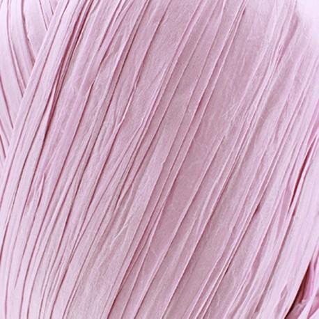 Papier créatif lilas (pelote de 9m)
