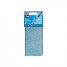 Repair sheet for Denims - light blue