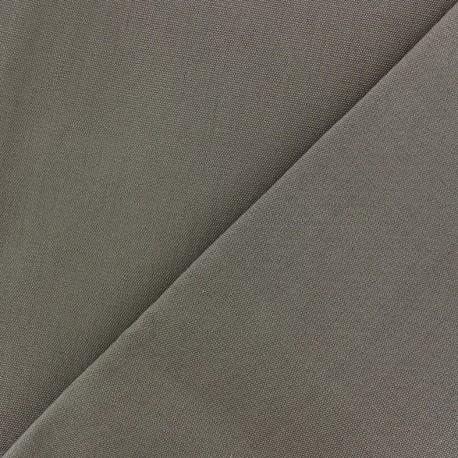Canvas Fabric Plein Air 320cm - taupe x 10cm