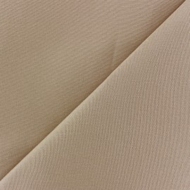 Canvas Fabric Plein Air 320cm - beige x 10cm