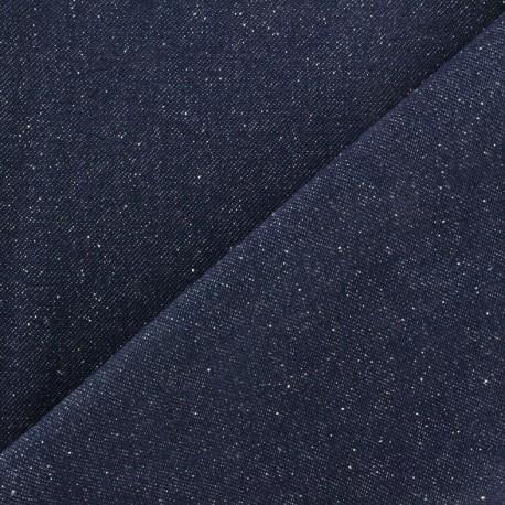 Tissu Jeans Gabin x 10cm