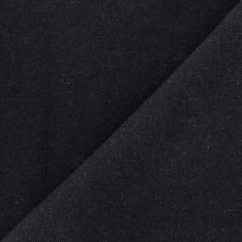 Tissu Français Jeans Victor - denim x 10cm