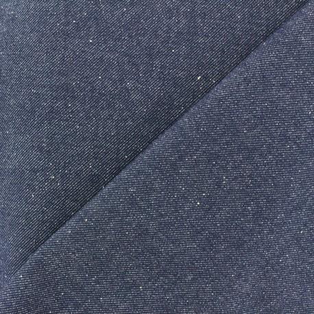 Jeans fabric Jules x 10cm