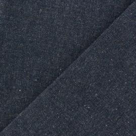 Jeans fabric Oscar x 10cm