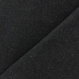 Jeans fabric France - brut x 10cm