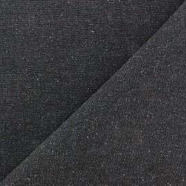 Jeans fabric Ulysse - brut x 10cm