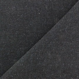 Tissu Français Jeans Ulysse - brut x 10cm