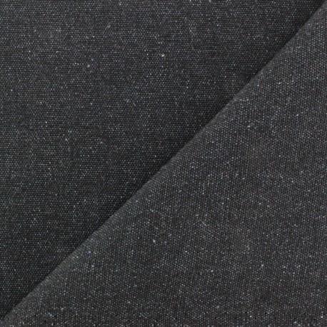 Tissu Jeans Ulysse - brut x 10cm
