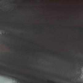 Tissu toile cirée Zenith - anthracite x 10cm