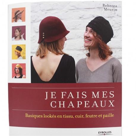 """Book """"Vêtements de poupée"""""""