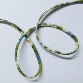 Cord, Liberty, mitsi C - multicolored