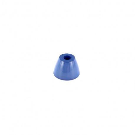 Embout de cordons - night blue