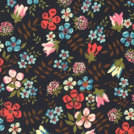 Liberty fabric - Edenham S x 10cm