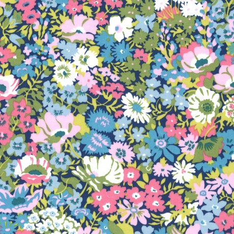 Liberty fabric - Thorpe A x 10cm
