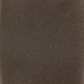 Simili cuir Swaro - chocolat x 10cm