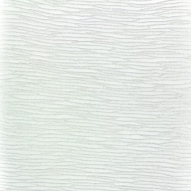 Simili cuir Picasso - blanc x 10cm