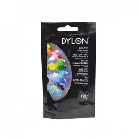 Pre-dye for hand use 30g - Dylon