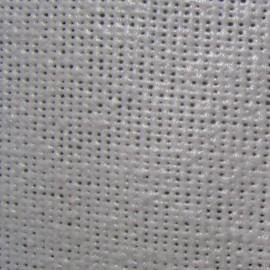 Non-slip fabric x10cm