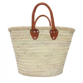 French shopping bag - small size